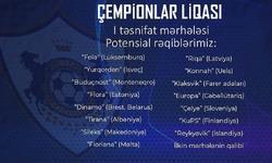 https://www.sportinfo.az/idman_xeberleri/qarabag/89185.html