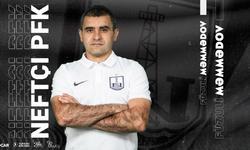 https://www.sportinfo.az/idman_xeberleri/neftci/89224.html