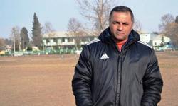 https://www.sportinfo.az/idman_xeberleri/1_divizion/89191.html