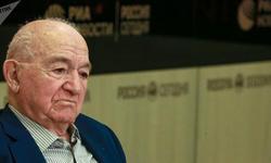 https://www.sportinfo.az/idman_xeberleri/azerbaycan_futbolu/89231.html