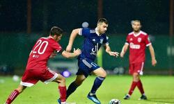 https://www.sportinfo.az/idman_xeberleri/azerbaycan_futbolu/89181.html