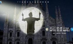 https://www.sportinfo.az/idman_xeberleri/italiya/89175.html