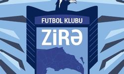 https://www.sportinfo.az/idman_xeberleri/zire/89217.html