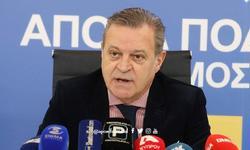 https://www.sportinfo.az/idman_xeberleri/qarabag/89187.html