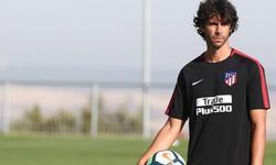 https://www.sportinfo.az/idman_xeberleri/dunya_futbolu/89227.html