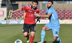 https://www.sportinfo.az/idman_xeberleri/qebele/89294.html