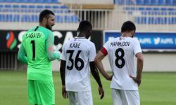 https://www.sportinfo.az/idman_xeberleri/neftci/89283.html