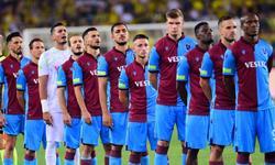 https://www.sportinfo.az/idman_xeberleri/turkiye/89234.html