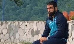 https://www.sportinfo.az/idman_xeberleri/zire/89296.html
