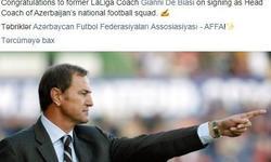 https://www.sportinfo.az/idman_xeberleri/kesle/89247.html