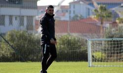 https://www.sportinfo.az/idman_xeberleri/neftci/89244.html