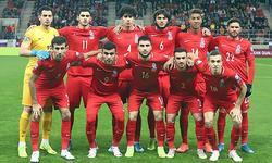 https://www.sportinfo.az/idman_xeberleri/milli_komanda/89260.html