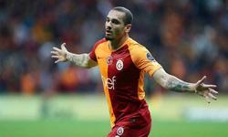 https://www.sportinfo.az/idman_xeberleri/turkiye/89252.html