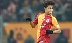 https://www.sportinfo.az/idman_xeberleri/fransa/89279.html