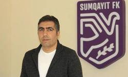 https://www.sportinfo.az/idman_xeberleri/sumqayit/89291.html