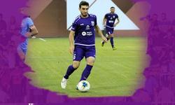 https://www.sportinfo.az/idman_xeberleri/sumqayit/89258.html