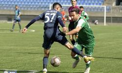 https://www.sportinfo.az/idman_xeberleri/1_divizion/89270.html