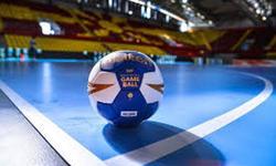 https://www.sportinfo.az/idman_xeberleri/hendbol/89299.html