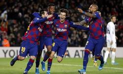 https://www.sportinfo.az/idman_xeberleri/ispaniya/89300.html