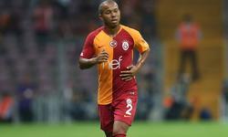 https://www.sportinfo.az/idman_xeberleri/turkiye/89235.html