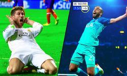 https://www.sportinfo.az/idman_xeberleri/dunya_futbolu/89275.html