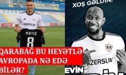 https://www.sportinfo.az/idman_xeberleri/qarabag/89259.html