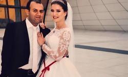 https://www.sportinfo.az/idman_xeberleri/sahmat/89284.html