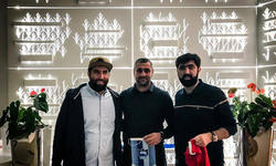 https://www.sportinfo.az/idman_xeberleri/zire/89282.html