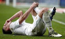 https://www.sportinfo.az/idman_xeberleri/ispaniya/89286.html