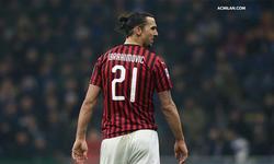 https://www.sportinfo.az/idman_xeberleri/italiya/89240.html