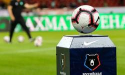 https://www.sportinfo.az/idman_xeberleri/dunya_futbolu/89319.html