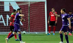 https://www.sportinfo.az/idman_xeberleri/sumqayit/89343.html