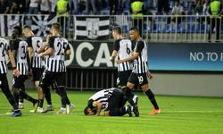 https://www.sportinfo.az/idman_xeberleri/azerbaycan_futbolu/89341.html