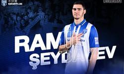 https://www.sportinfo.az/idman_xeberleri/sabah/89357.html