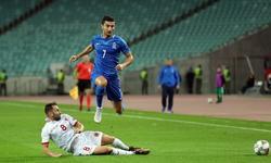 https://www.sportinfo.az/idman_xeberleri/qarabag/89365.html