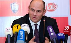 https://www.sportinfo.az/idman_xeberleri/qebele/89325.html