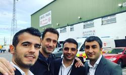 https://www.sportinfo.az/idman_xeberleri/qarabag/89358.html
