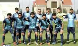 https://www.sportinfo.az/idman_xeberleri/zire/89312.html