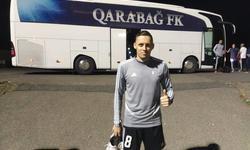 https://www.sportinfo.az/idman_xeberleri/qarabag/89322.html