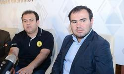 https://www.sportinfo.az/idman_xeberleri/sahmat/89317.html