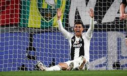 https://www.sportinfo.az/idman_xeberleri/italiya/89345.html