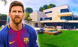 https://www.sportinfo.az/idman_xeberleri/ispaniya/89356.html