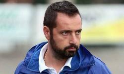 https://www.sportinfo.az/idman_xeberleri/milli_komanda/89339.html