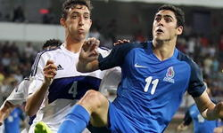 https://www.sportinfo.az/idman_xeberleri/turkiye/89352.html