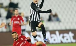 https://www.sportinfo.az/idman_xeberleri/zire/89340.html