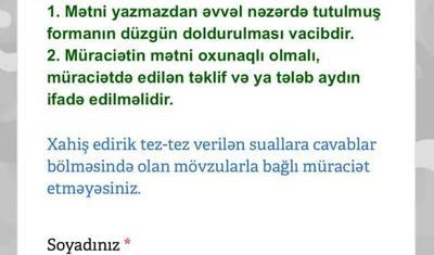 Azərbaycan millisinin kapitanı döyüşə getmək üçün müraciət etdi -