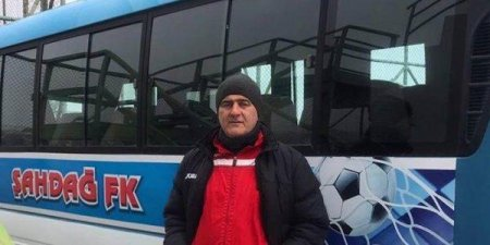 """""""Ay namərdlər, heç olmasa..."""" - Kənar qüvvələr klubu parçalayır"""
