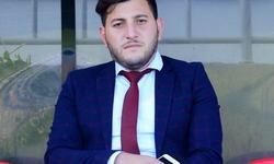 https://www.sportinfo.az/idman_xeberleri/neftci/89407.html