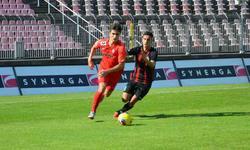 https://www.sportinfo.az/idman_xeberleri/azerbaycan_futbolu/89404.html
