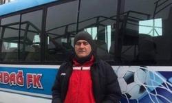 https://www.sportinfo.az/idman_xeberleri/azerbaycan_futbolu/89415.html